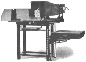image: 1918_photostat_illustration_om.jpg