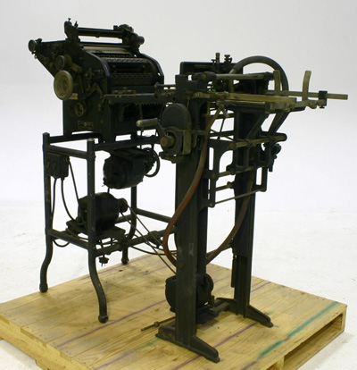 image: AM early offset press.jpg