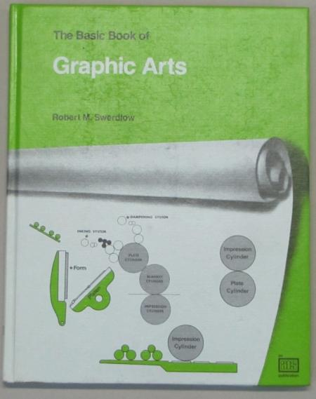 image: Basic Book Of Graphic Arts.jpg