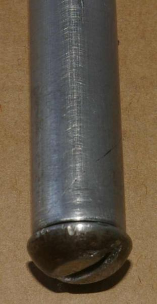 image: Batter Gauge Rod.jpg