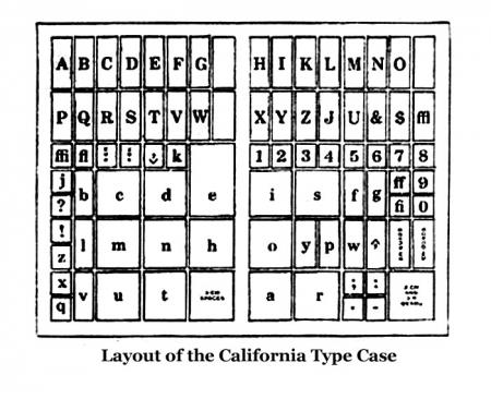 image: CaliforniaJobCase.TwoThirds.jpg