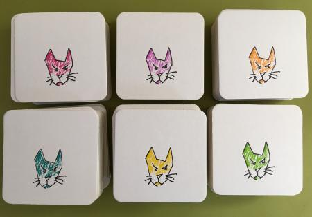image: Cat Coasters.jpg