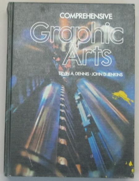 image: Comprehensive Graphic Arts.jpg
