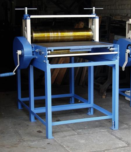 image: Etching Press 30 x 54.JPG