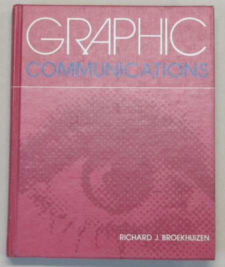 image: Graphic Communications.jpg