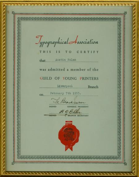 image: Guild of Young Printers Certificate.jpg
