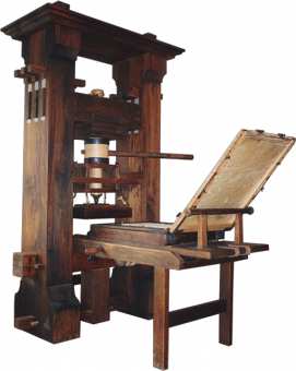 image: Gutenberg-Reproduction.thumbnail.png