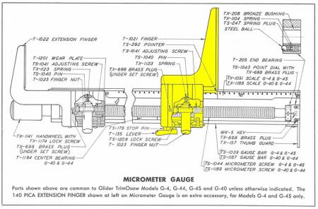 image: Hammond-G-4-Part.jpg