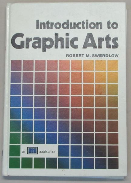 image: Introduction To Graphic Arts.jpg