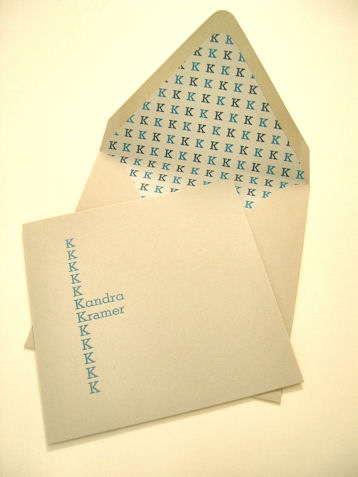 image: Kandra's stationery low res.JPG