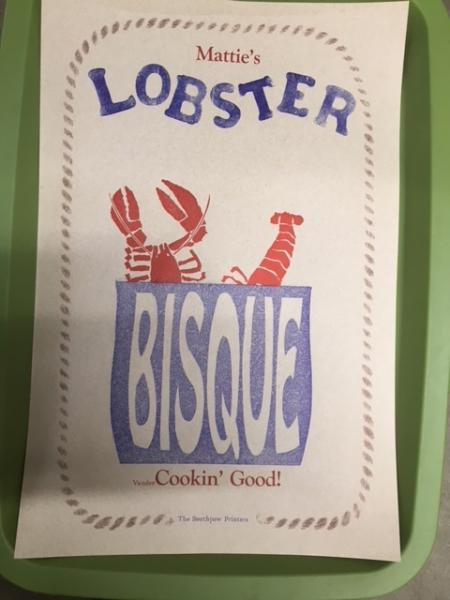 image: Lobster Bisque.JPG