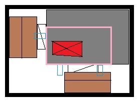 image: Lockup diagram.jpg