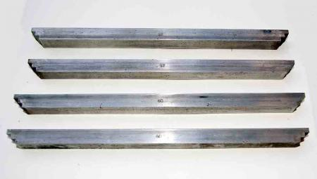 image: Metal Bars - 01.jpg