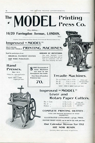 image: Model_Printing_Press_Co.png
