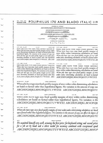 image: Poliphilus170-119a.jpg