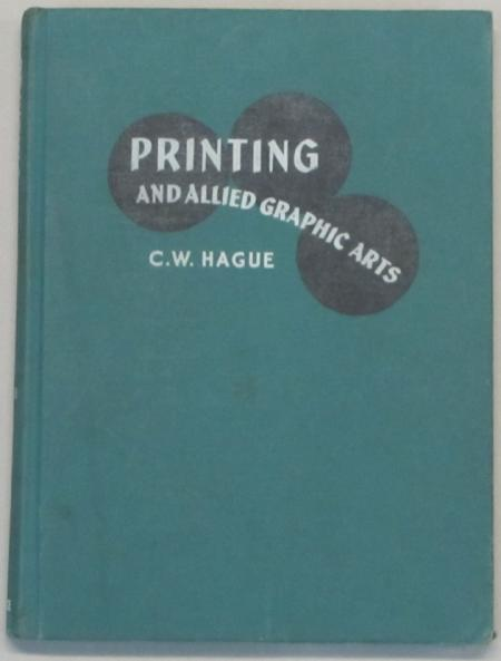 image: Printing And Allied Graphic Arts.jpg