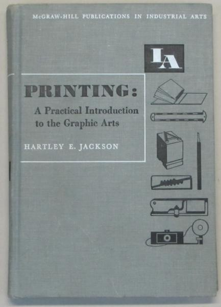 image: Printing- Introduction To Graphic Arts.jpg