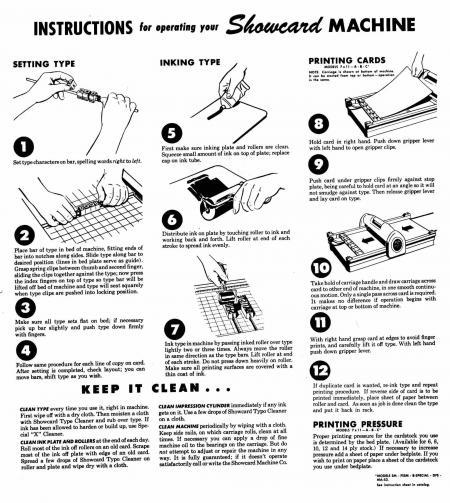 auto parts diagrams