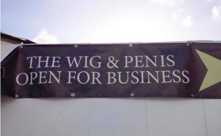 image: The_Wig_And_Pen.jpg