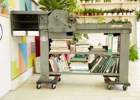 image: Vandercook-sp15-full image.jpg