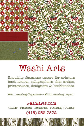 image: Washi Arts Postcard BP.jpg