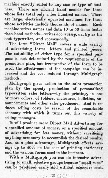 image: a-m-selling-tactics-1933-p26-600y.jpg