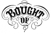 image: Bought of