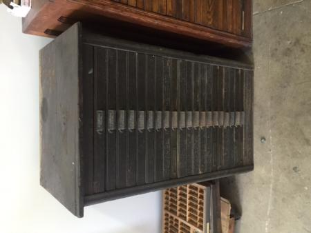 image: type cabinet