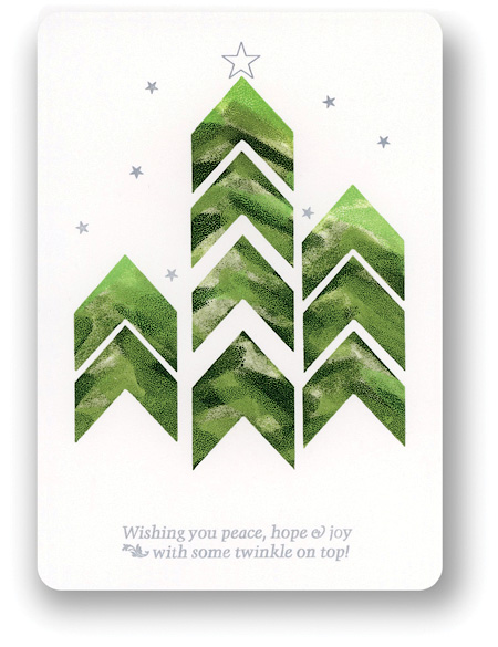 image: card-holiday-lead-graffiti-2016-briar-press.jpg