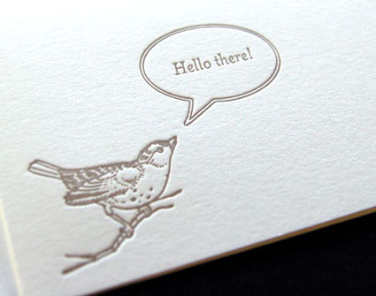 image: hello_bird_detail.jpg