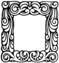 image: German frame 2
