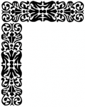 image: Ornament 2