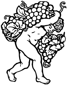 image: Grape