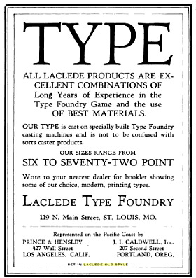 image: laclede-type-foundry.jpg