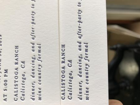 image: letterpress impression sample.jpg