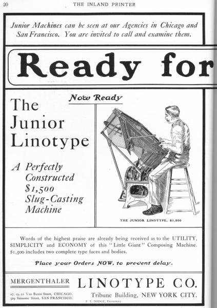 image: linotype-junior-1902-smallpic.jpg