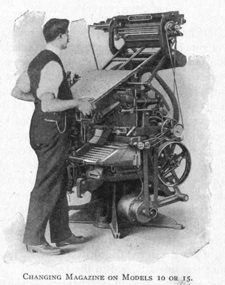 image: linotype-model-10-15-thompson-smallpic.jpg