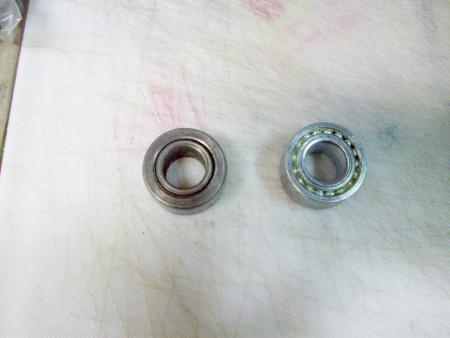 image: old and new bearing types.jpg