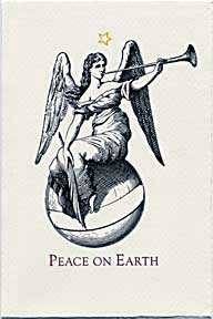 image: peaceonearth.jpg