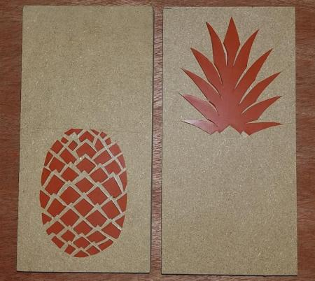 image: red rubber pineapple1.jpg