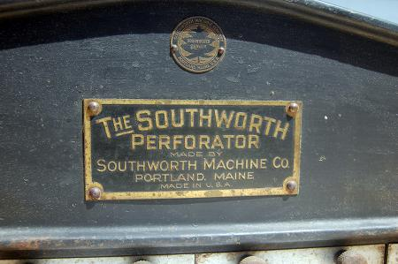 image: southworth1.jpg