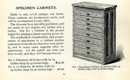 image: specimencabinet1897.png