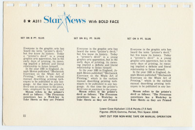 image: star-news-typeface-brochure-p15-8sA311-small.jpg
