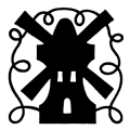 image: stempel_windmill.png