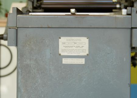 image: vandercook-sp15-plaque.jpg